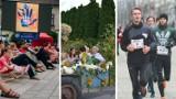 Bogata oferta weekendowa w Olkuszu i okolicach. Co robić w nadchodzący weekend od 13 do 15 sierpnia 2021 r.? Sprawdźcie