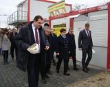 Wracają pociągi osobowe z Czechowic-Dziedzic do Oświęcimia ZDJĘCIA