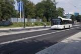 Dodatkowe kursy autobusów dziennych na Bella Skyway Festival 2014