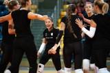 Siatkarki Energa MKS Kalisz rozpoczynają nowy sezon w TAURON lidze. Na początek mecz w Rzeszowie