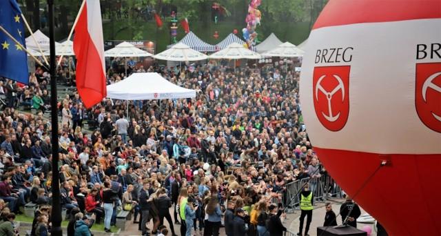 Organizatorzy podkreślają, że decyzja o odwołaniu jednej z największych imprez w regionie nie była łatwa.