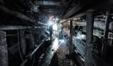 Wypadek w kopalni Ziemowit. Pod ziemią znaleziono nieprzytomnego górnika, lądował helikopter LPR