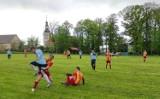 Przegląd piłkarskich boisk. Jak radziły sobie drużyny z powiatu kłodzkiego?