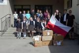 Wyprawa licealistów dookoła świata. Celem jest promowanie Polski jako ojczyzny Domeyki i Wagnera