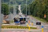 Zmiany w komunikacji miejskiej w Bydgoszczy. Będzie połączenie Fordonu z Myślęcinkiem