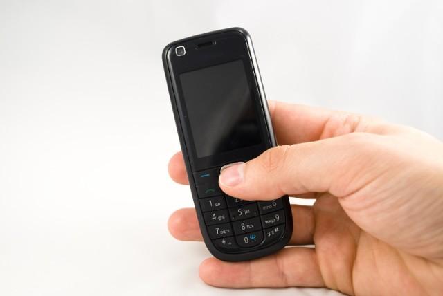 Program festiwalu będzie można sprawdzić także w telefonie. ...