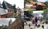 TOP 15 niezwykłych miejsc na wycieczkę na długi weekend. Dolny Śląsk jest wspaniały!