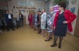 Pokaz mody u Amazonek w Koszalinie. Te kobiety mają ogromną moc! [ZDJĘCIA]