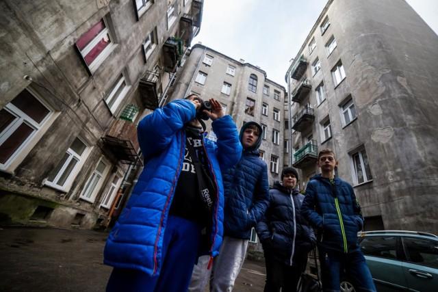 Miejsca dla dzieci na Pradze? Młodzi reporterzy zdradzają swoje ulubione miejscówki