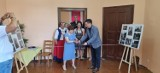 Gospodynie wiejskie z Posadowic świętowały swoje 20-lecie