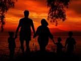 Wodzisław Śl.: Każde dziecko powinno mieć dom. Rodzice zastępczy poszukiwani
