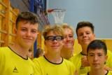Bardzo dobry turniej w wykonaniu młodzików Zewu Świebodzin. Zobaczcie zdjęcia