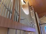 Pleszew. Będą służyć podczas mszy i koncertów. Parafia w Pleszewie doczeka się nowych organów