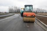 Powiat bełchatowski dostanie miliony na drogi z rządowego funduszu. Do kogo trafią?