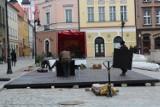 Wiosna w Poznaniu. Rozkładają ogródki piwne [zdjęcia]