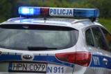 Kronika policyjna z dróg w powiecie bytowskim. Podczas weekendu kierowcy spowodowali aż siedem kolizji drogowych i jeden wypadek