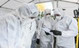 Nowy przypadek koronawirusa w Lublinie