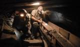 JSW: 18 górników z Pniówka z koronawirusem. Spółka apeluje: bądźcie ostrożni w domach