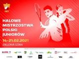 Mistrzowie Polski juniorów w tenisie sięgną w Zielonej Górze po wysokie stypendia