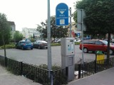Krotoszyn - Poszerzają płatną strefę parkowania, zwłaszcza na drogach powiatowych