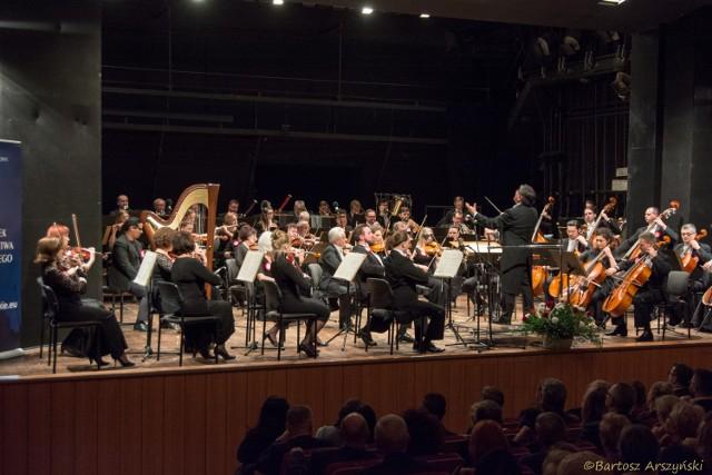 Polska Filharmonia Sinfonia Baltica informuje, że pieniądze za bilety na odwołane wydarzenia można odbierać w kasie do końca roku.