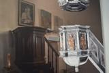Muzeum Historyczne Skierniewic. Wystawa na 300-lecie kościoła św. Stanisława ZDJĘCIA
