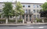 Katowice otrzymały unijną dotację. 6 milionów na kompleksową termomodernizację dwóch budynków użyteczności publicznej