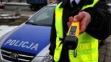 Pijani kierowcy rozbijali się w Jastrzębiu. Policja zatrzymała nastolatków i obywatela Mołdawii