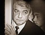 Premiera filmu dokumentalnego o profesorze Zbigniewie Relidze w TVP1 [WIDEO]