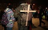 20 marca wyruszą na Ekstremalną Drogę Krzyżową z jarosławskiego opactwa. Pielgrzymi mają do wyboru 13 tras