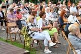 Piękny jazzowy koncert. Lora Szafran oraz Gorczyca i Przyjaciele w Kieleckim Centrum Kultury (ZDJĘCIA)