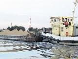 Wodne szlaki śródlądowe są dziś w Polsce martwe