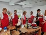 W Lipcach Reymontowskich gospodynie nauczą jak gotować tradycyjnie