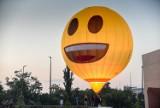 Letnie festiwale w Małopolsce. Zobacz, na jakie imprezy warto wybrać się w te wakacje