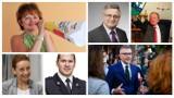 TOP 25 ciekawostek wyborczych z woj. śląskiego [Wyborów samorządowych 2018]