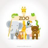 Weekend w Krakowie. TOP 10 imprez dla dzieci! [ZDJĘCIA]