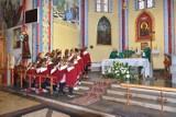 Inauguracja XVII Lęborskiego Tygodnia Kultury Chrześcijańskiej