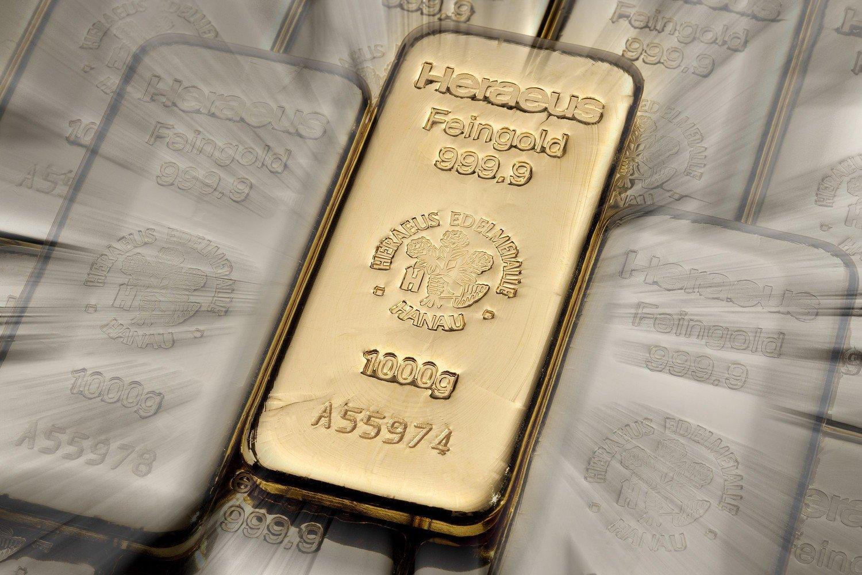 bc9ebeaca2e5c0 W Mennicy znajdziesz złoto, srebro i brylanty - NaszeMiasto.pl