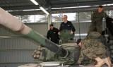 ORP Pułaski z zespołu NATO z wizytą na Łotwie. Zobacz ZDJĘCIA z Rygi
