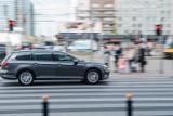 E-parkowanie. Warszawa jako jedno z pierwszych miast w Europie wprowadzi nowoczesny system