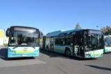 Autobusy PKM Jaworzno nie wjadą na wiosnę do centrum Katowic? PKM Jaworzno odpowiada i wyjaśnia