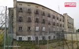 Areszt Śledczy w Wałbrzychu w środku. Tak wyglądały cele i życie za kratami w naszym mieście. Zobaczcie zdjęcia