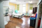 Żory: Szpital w mieście otrzymał kolejne miliony złotych. Jest m.in. nowy oddział intensywnej terapii i anestezjologii. Zobaczcie