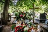 Groby znanych Pomorzan. Tu spoczywają Maciej Kosycarz, Marian Mokwa, Sopocki Parasolnik czy matka Czesława Miłosza [zdjęcia]