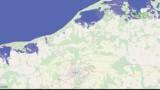 Co się stanie gdy w Bałtyku przybędzie wody? Grozi nam wielka powódź?