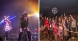 Shazza wystąpiła w Rybniku na Dniach Niedobczyc 2021! Królowa disco polo zrobiła show. Zobaczcie zdjęcia!