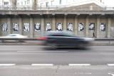 Galeria Osobowości pod GUS-em jak nowa. Odświeżone wizerunki polskich artystów znów cieszą oczy warszawiaków