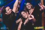 Piękne panie i przystojni panowie w klubie Jamaica we Wrocławiu (FOTO)