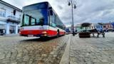 Nowy Sącz. Miasto szykuje podwyżkę cen biletów MPK. Zapłacą mieszkańcy powiatu nowosądeckiego