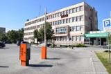 Urząd Miejski w Łęczycy będzie nieczynny w Wigilię